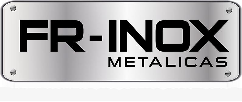 FR-INOX